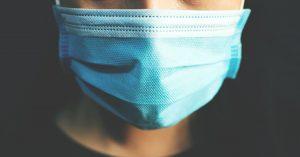 Suma México 22 mil 758 contagios y 603 muertes por Covid-19