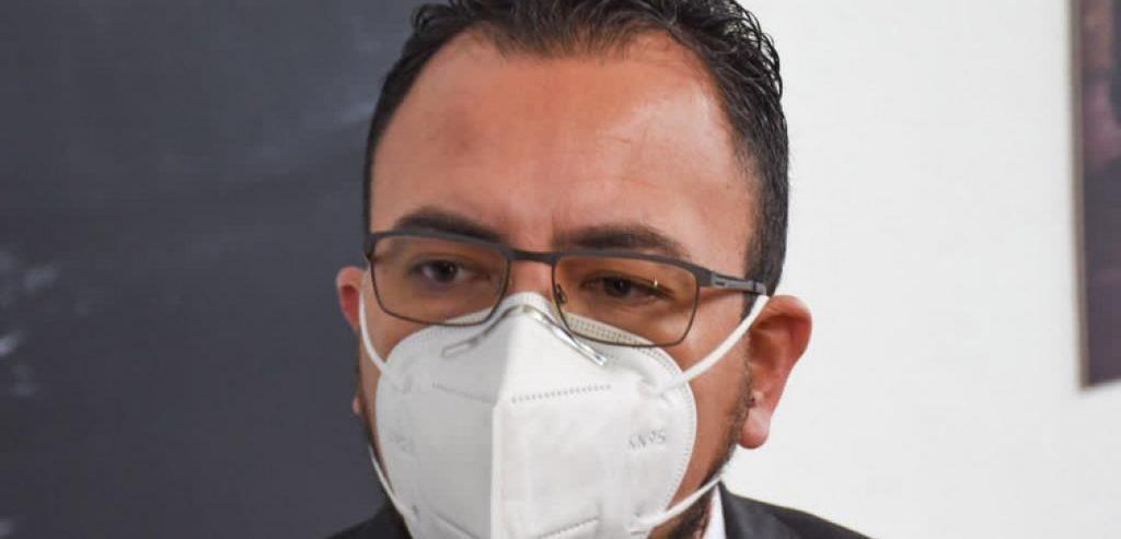 La actual administración resaltó por sus políticas de gobierno enfocadas en las clases desprotegidas afirmó el alcalde Gerardo Zapata Rosales.
