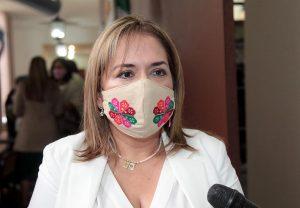 Se garantizará un presupuesto adecuado para el sector salud para el ejercicio fiscal 2022