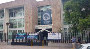 Fiscalía afirmó hoy que se siguen importantes líneas de investigación sobre la muerte del conocido músico de esta ciudad de San Luis Potosí.