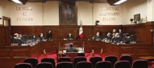 La SCJN invalida prisión preventiva de oficio contra defraudación fiscal y facturación falsa